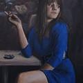 Veronica by Igor Danic