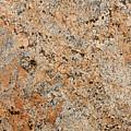 Versace Granite by Anthony Totah