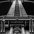 Verticality by Mihai Andritoiu