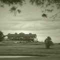 Vesper Hills Golf Club Tully New York Antique 02 by Thomas Woolworth