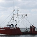 Vessel 59 by Joyce StJames