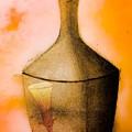 Vessel by David Schiffer
