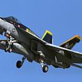 Vfa-105, Gunslingers  F/a-18e Super Hornet by Pete Federico