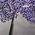 Vibrant by Preethi Mathialagan