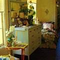 Victorian Sunshine by RC DeWinter