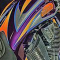 Victory Vegas by Corky Willis Atlanta Photography