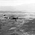 Vietnam Psych Warfare by Underwood Archives