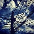 Vietnam Telecom  Da Lat 2015 by Paul Dal Sasso