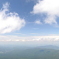 View From Mount Washington 1 by David Goodwin