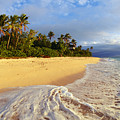 View Of Fiji by Ali ONeal - Printscapes
