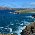 View Over Clogher by Barbara Walsh