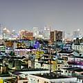 View Ratchada by Jaren Horsley