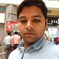 Vinay Kumar by Vinay Kumar