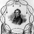 Vincenzo Bellini, Italian Composer by Science Source