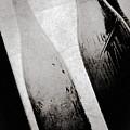 Vintage Beer Bottle #2335 by Andrey Godyaykin