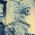 Vintage Christmas by Jenny Revitz Soper