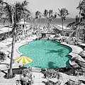 Vintage Miami by Andrew Fare