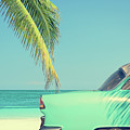 Vintage Summer by Delphimages Photo Creations