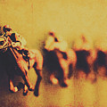 Vintage Trots by Jorgo Photography - Wall Art Gallery