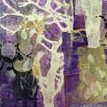 Violet by Susan Greenbaum