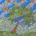 Virginia Quilts by Pamela Schiermeyer
