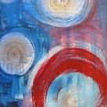 Visions by Lindie Racz
