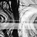 Visual Funk 2 by Linda McRae