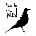 Vitra  by Donna Mibus