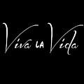 Viva La Vida by L Bee