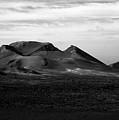 Volcano 2 by Jouko Lehto