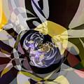 Vortice 4 by Philip Openshaw