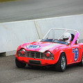 Vscca 86 by Mike Martin