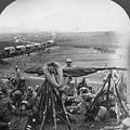 W W I: Battle Of Verdun by Granger