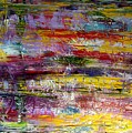 W72 - Count On You by Kunst mit Herz Art with Heart