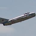 Wafb 09 Mig 17 Russian 4 by David Dunham