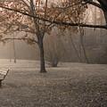 Waiting For God by Ayesha  Lakes