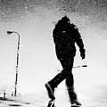 Reflection by Jimmy Karlsson