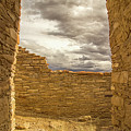 Walls Of Time by Kunal Mehra