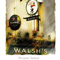Walsh's by Bob Salo
