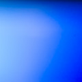 Blue Wane by Erich Grant