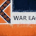 War Eagle Mississippi by JC Findley