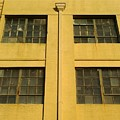 Warehouse  by Randolph Ping