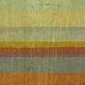 Warm Colors 12 by Michelle Calkins