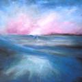 Warm Tides by Jen Shearer