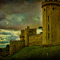 Warwick Castle by Chris Lord
