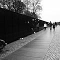 Washington Street Photography 3 by Frank Romeo