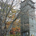 Watch Tower by Marcia Lee Jones
