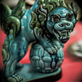 Watcher by Paradigm Blue