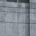 Watchtower 2956 by Ken DePue