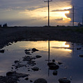 Water And Electricity by Idaho Scenic Images Linda Lantzy
